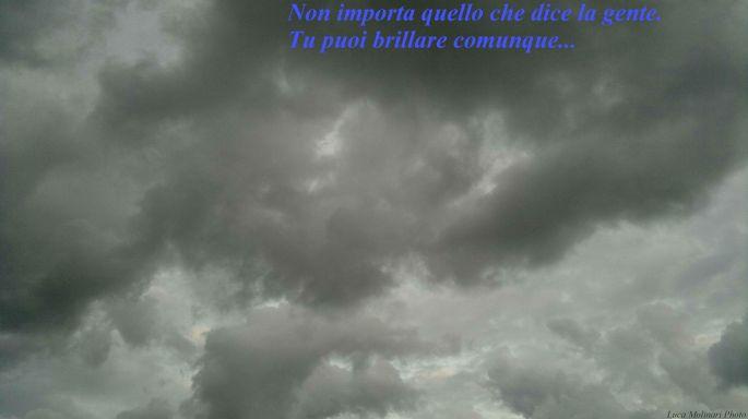 Luca Molinari cielo e nuvole ita.jpg
