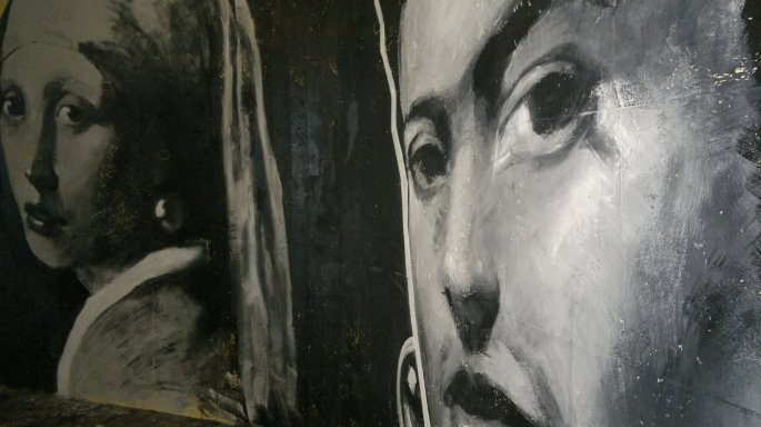 "etiliyle.wordpress.com - Luca Molinari Photo - Etiliyle - Blog-fotografia-pictures-poem-poems-poetry-poesy-pics-art-images-screenshot-share- ""tag-murales-street art- ragazza -o"