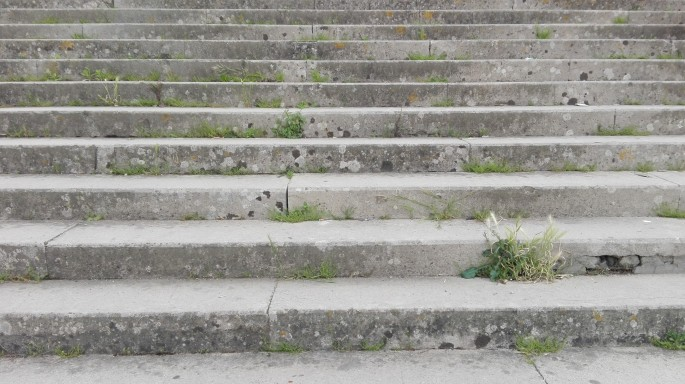Etiliyle-Luca Molinari Photo-scale-stairs