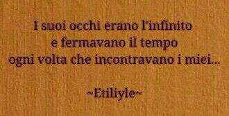 etiliyle-luca molinari photo & lyrics-sempre lei-1569972879..jpeg