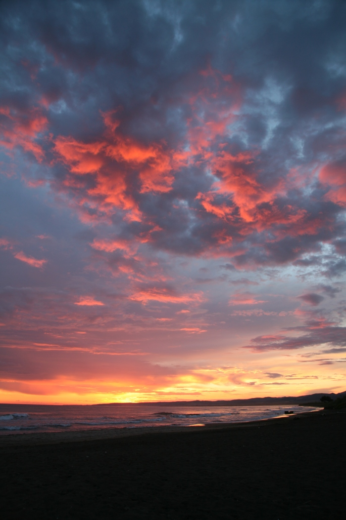 Etiliyle-Luca Molinari Photo-violet sky-Canon Eos 5D